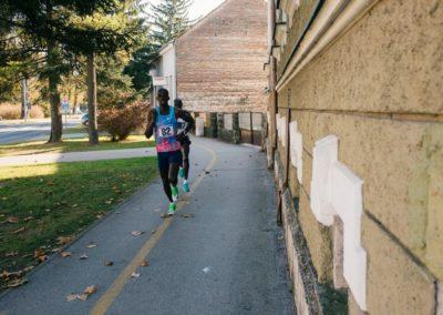 40 medunarodna atletska utrka grada Koprivnice_138