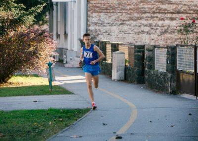 40 medunarodna atletska utrka grada Koprivnice_139