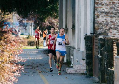 40 medunarodna atletska utrka grada Koprivnice_140
