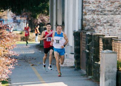 40 medunarodna atletska utrka grada Koprivnice_141