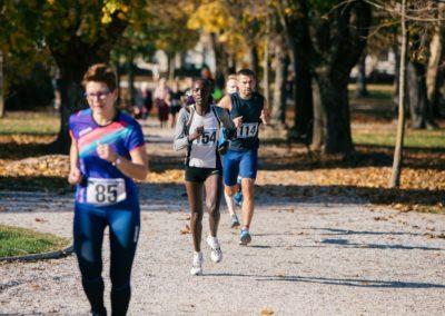 40 medunarodna atletska utrka grada Koprivnice_142