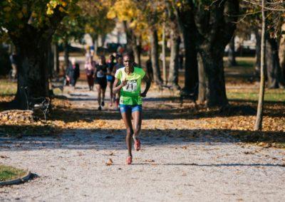 40 medunarodna atletska utrka grada Koprivnice_143