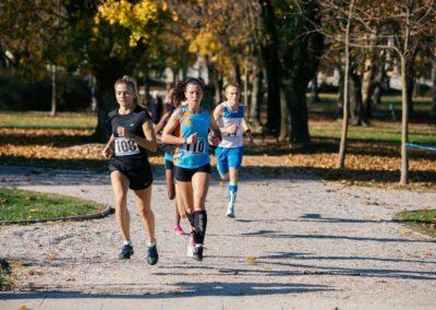 40 medunarodna atletska utrka grada Koprivnice_144