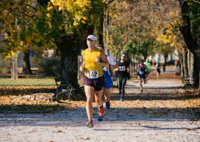 40 medunarodna atletska utrka grada Koprivnice_145