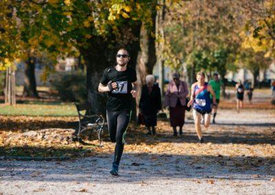 40 medunarodna atletska utrka grada Koprivnice_146