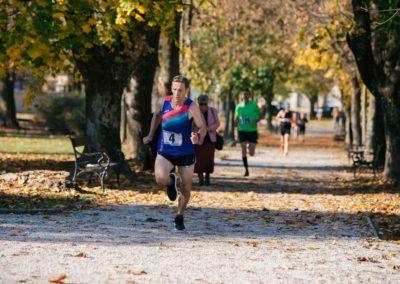 40 medunarodna atletska utrka grada Koprivnice_147