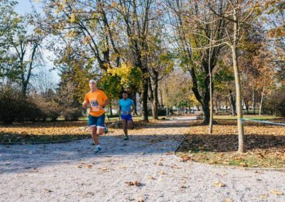 40 medunarodna atletska utrka grada Koprivnice_148