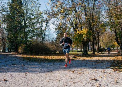 40 medunarodna atletska utrka grada Koprivnice_149