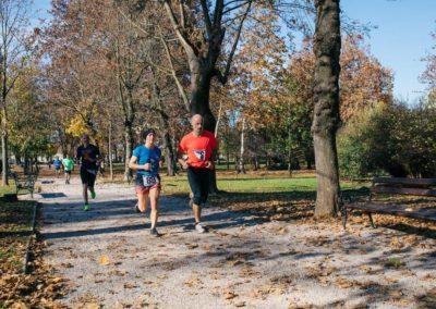 40 medunarodna atletska utrka grada Koprivnice_150
