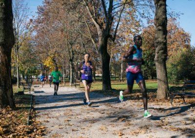 40 medunarodna atletska utrka grada Koprivnice_151