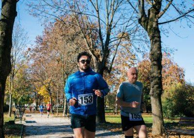 40 medunarodna atletska utrka grada Koprivnice_152