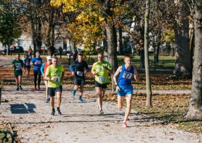40 medunarodna atletska utrka grada Koprivnice_153