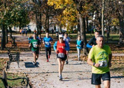 40 medunarodna atletska utrka grada Koprivnice_154