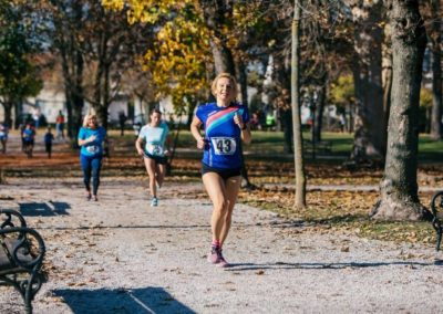 40 medunarodna atletska utrka grada Koprivnice_155
