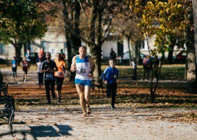 40 medunarodna atletska utrka grada Koprivnice_158