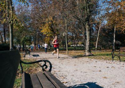 40 medunarodna atletska utrka grada Koprivnice_159