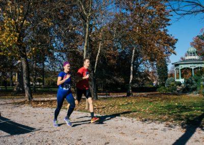 40 medunarodna atletska utrka grada Koprivnice_160