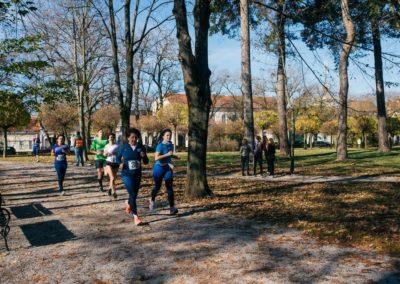 40 medunarodna atletska utrka grada Koprivnice_161