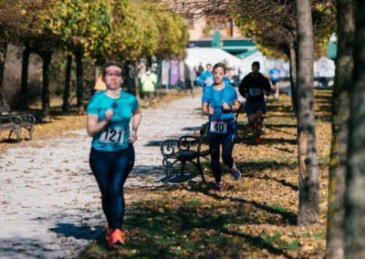 40 medunarodna atletska utrka grada Koprivnice_162