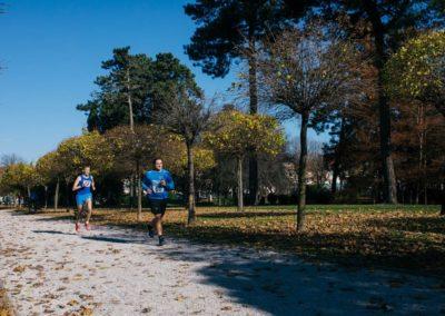 40 medunarodna atletska utrka grada Koprivnice_163