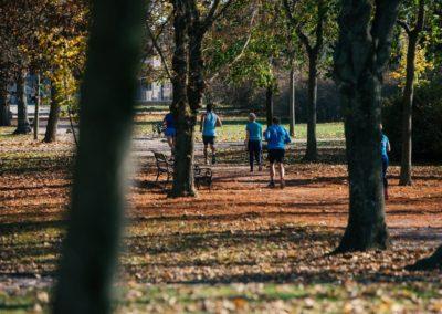 40 medunarodna atletska utrka grada Koprivnice_164
