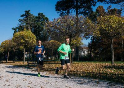 40 medunarodna atletska utrka grada Koprivnice_165