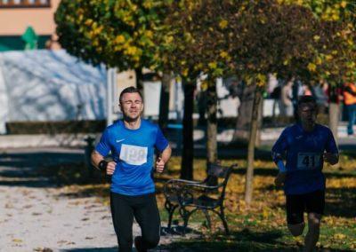 40 medunarodna atletska utrka grada Koprivnice_166