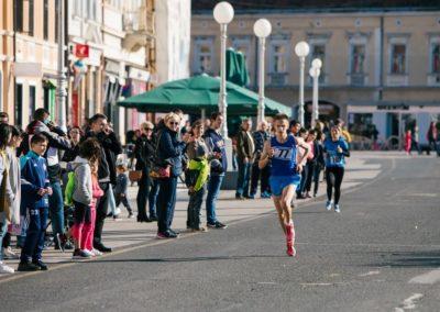 40 medunarodna atletska utrka grada Koprivnice_167