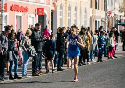 40 medunarodna atletska utrka grada Koprivnice_168