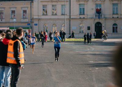 40 medunarodna atletska utrka grada Koprivnice_170