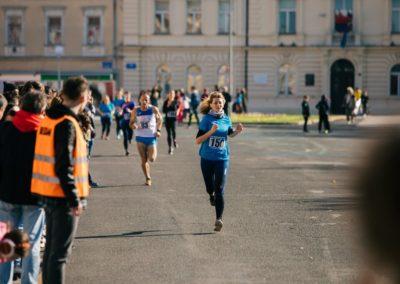 40 medunarodna atletska utrka grada Koprivnice_171