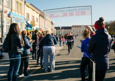 40 medunarodna atletska utrka grada Koprivnice_173