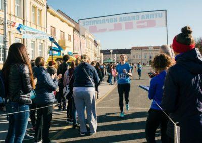 40 medunarodna atletska utrka grada Koprivnice_174