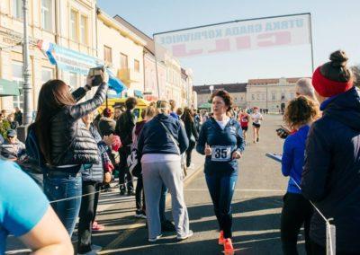 40 medunarodna atletska utrka grada Koprivnice_175