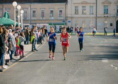 40 medunarodna atletska utrka grada Koprivnice_176