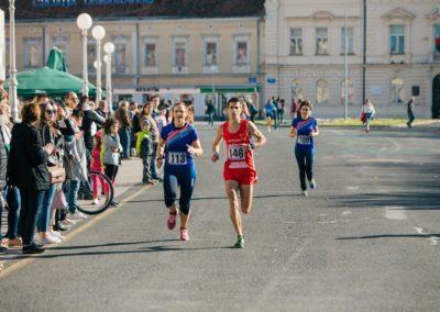 40 medunarodna atletska utrka grada Koprivnice_177