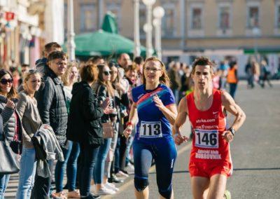 40 medunarodna atletska utrka grada Koprivnice_178