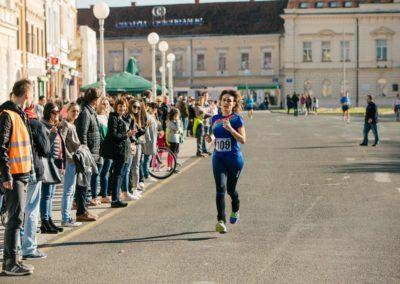 40 medunarodna atletska utrka grada Koprivnice_179