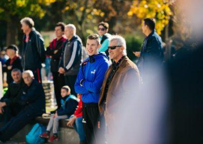40 medunarodna atletska utrka grada Koprivnice_180