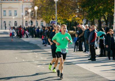 40 medunarodna atletska utrka grada Koprivnice_181