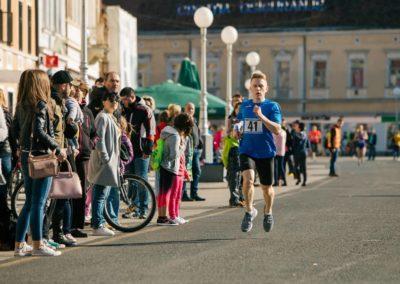 40 medunarodna atletska utrka grada Koprivnice_182