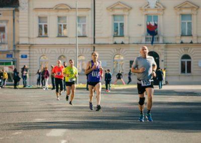 40 medunarodna atletska utrka grada Koprivnice_183