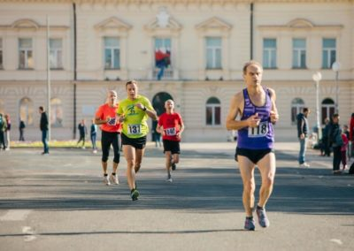 40 medunarodna atletska utrka grada Koprivnice_184