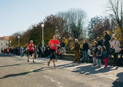 40 medunarodna atletska utrka grada Koprivnice_185