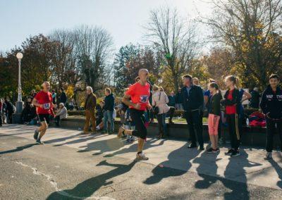 40 medunarodna atletska utrka grada Koprivnice_186