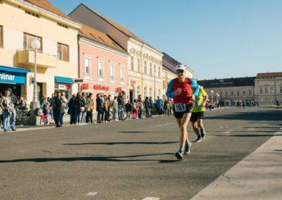 40 medunarodna atletska utrka grada Koprivnice_187