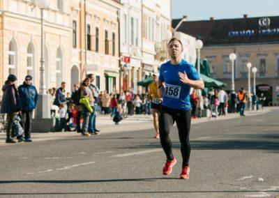 40 medunarodna atletska utrka grada Koprivnice_189