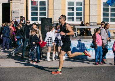 40 medunarodna atletska utrka grada Koprivnice_194