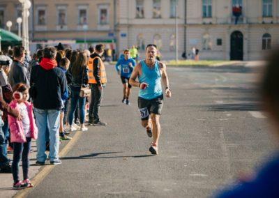40 medunarodna atletska utrka grada Koprivnice_195