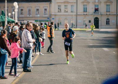 40 medunarodna atletska utrka grada Koprivnice_196